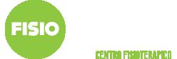 logo-fisiotycos